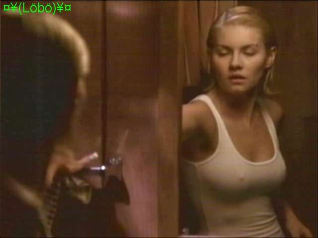 Something is. Elisha cuthbert see through nude sorry