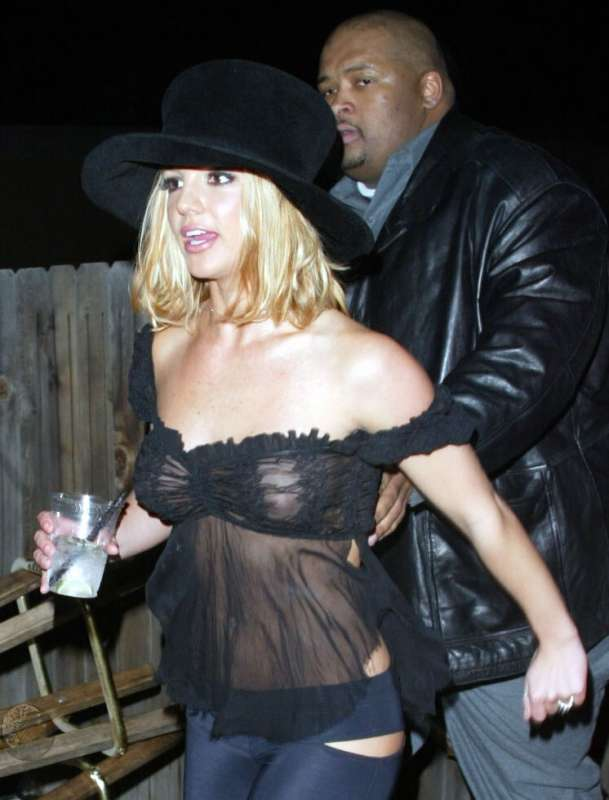 Britney Spears Free nude Celebrity sexy    Pinterest
