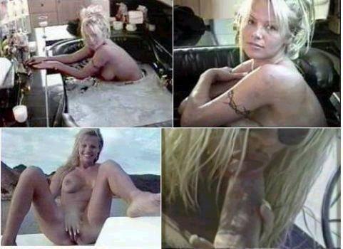 pamela anderson fucking and sucking pics