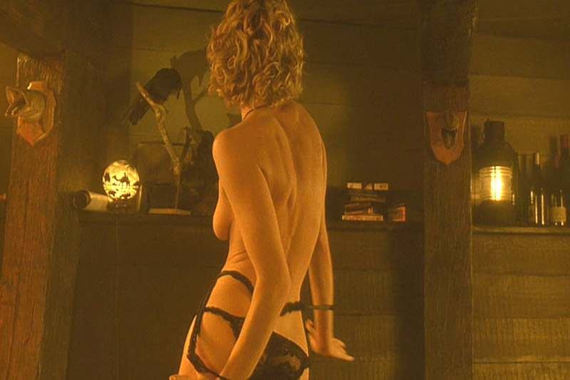 Rebecca Romijn Stamos Nude And Naked Celeb Gallery: www.nudecelebritybox.com/rebecca_romijn_stamos/index.html