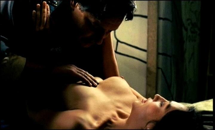 Desperado Sex Scene Metacafe 6